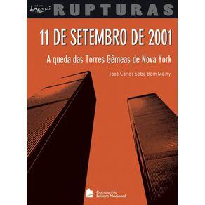 11-de-Setembro-de-2001---A-queda-das-torres-gemeas-de-Nova-York