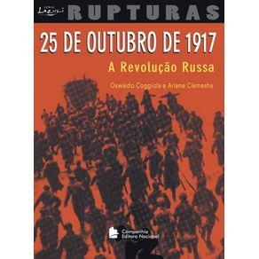 25-de-Outubro-de-1917---A-revolucao-Russa
