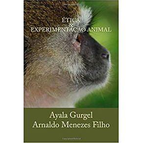 Etica-e-Experimentacao-Animal