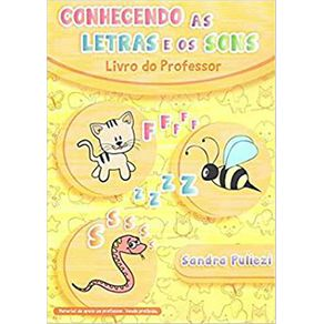 Conhecendo-as-Letras-e-os-Sons-Professor