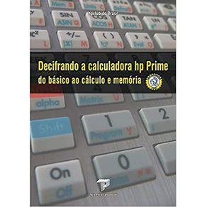 Decifrando-a-Calculadora-Hp-Prime
