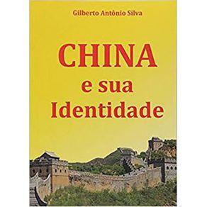 China-e-Sua-Identidade