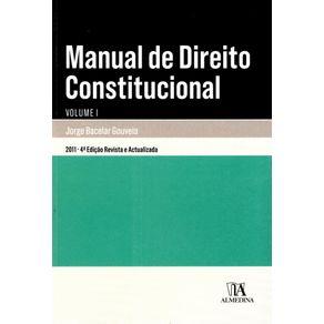 Manual-de-direito-constitucional-