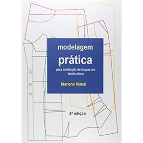 Modelagem-Pratica