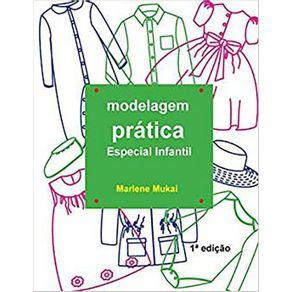 Modelagem-Pratica-Especial-Infantil