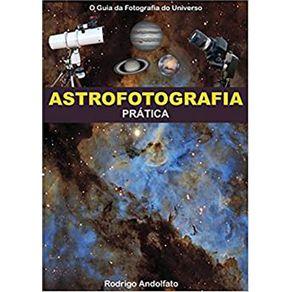 Astrofotografia-Pratica