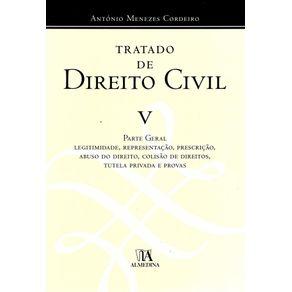 Tratado-de-direito-civil-parte-geral