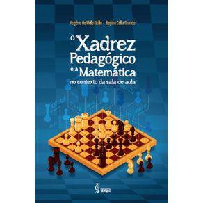 O-xadrez-pedagogico-e-a-matematica-no-contexto-da-sala-de-aula