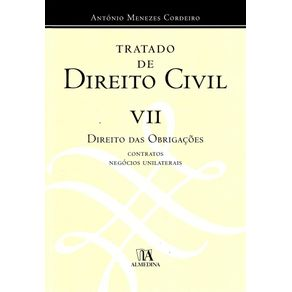 Tratado-de-direito-civil-direito-das-obrigacoes