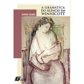 A-Gramatica-do-Silencio-em-Winnicott