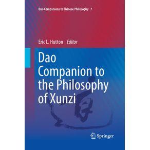 Dao-Companion-to-the-Philosophy-of-Xunzi