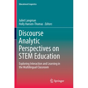 Discourse-Analytic-Perspectives-on-STEM-Education