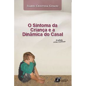 O-Sintoma-da-Crianca-e-a-Dinamica-do-Casal