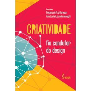 Criatividade--Fio-condutor-do-design