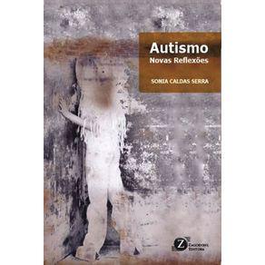 Autismo---Novas-Reflexoes