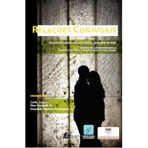 Relacoes-Conjugais---Analise-do-Comportamento-e-Terapia-Cognitivo-Comportamental-com-Casais