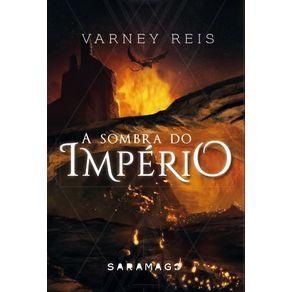 A-Sombra-do-Imperio