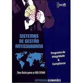 Sistemas-de-Gestao-Antissuborno---Seu-Guia-para-a-ISO-37001