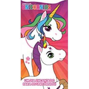 Unicornios---Floresta-encantada