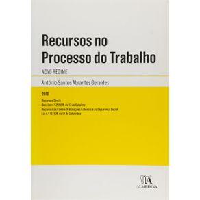 Recursos-no-processo-do-trabalho-novo-regime