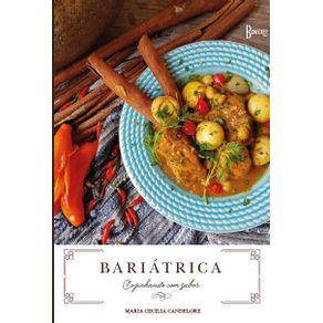 Bariatrica-cozinhando-com-sabor