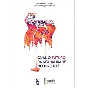 Qual-o-futuro-da-sexualidade-no-Direito