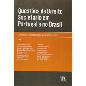 Questoes-de-direito-societario-em-Portugal-e-no-Brasil-