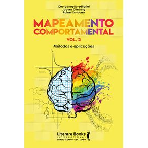 Mapeamento-comportamental-vol-2