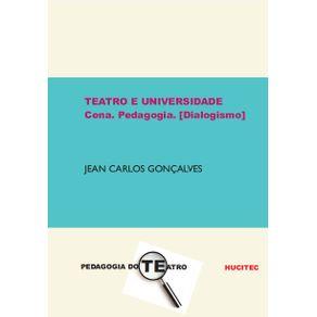 Teatro-e-universidade--cena-pedagogia-dialogismo