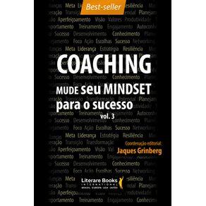 Coaching---Mude-seu-mindset-para-o-sucesso-III
