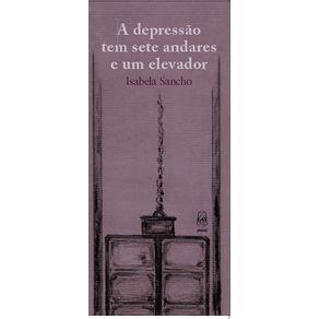 A-Depressao-tem-sete-andares-e-um-elevador