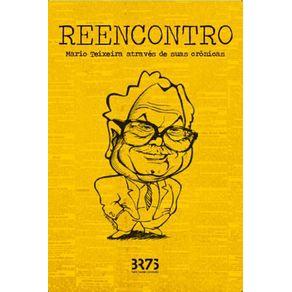 Reencontro-Mario-Teixeira-atraves-de-suas-cronicas