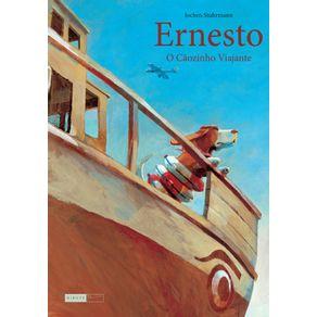 Ernesto---o-caozinho-viajante