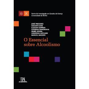 O-essencial-sobre-alcoolismo-