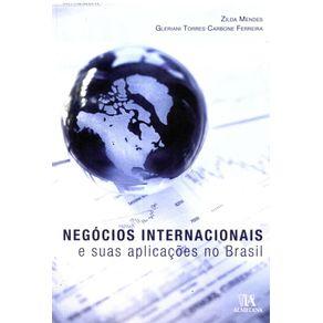 Negocios-internacionais-e-suas-aplicacoes-no-Brasil-