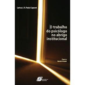 O-trabalho-do-psicologo-no-abrigo-institucional