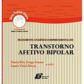 Tratamento-analitico-comportamental-do-transtorno-afetivo-bipolar