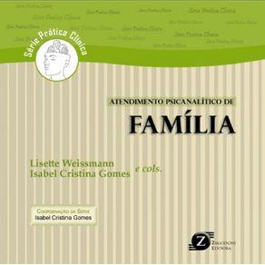 Atendimento-psicanalitico-de-familia