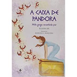 A-caixa-de-Pandora-mito-grego-recontado-por-Eliana-Sa