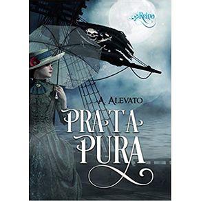 Prata-Pura