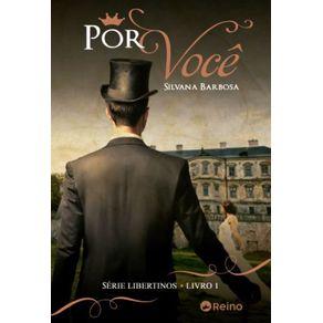 Por-Voce-Libertinos-Volume-1