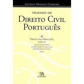 Tratado-de-direito-civil-portugues-direito-das-obrigacoes---Tomo-III