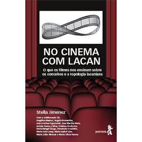 No-cinema-com-Lacan