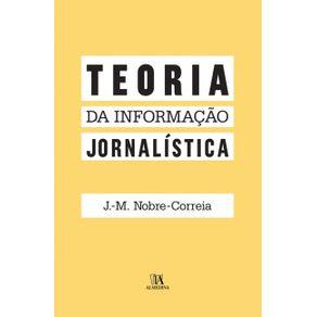 Teoria-da-informacao-jornalistica
