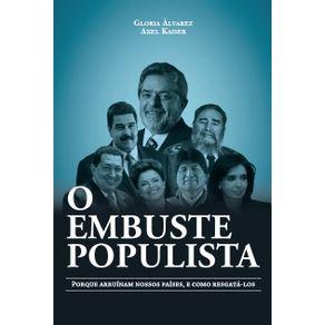 O-Embuste-Populista