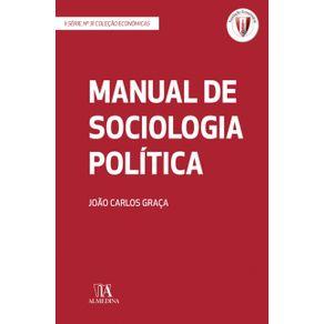 Manual-de-sociologia-politica-