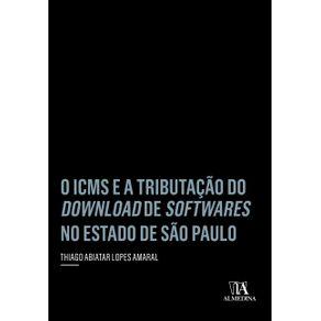 O-ICMS-e-a-tributacao-do-download-de-softwares-no-estado-de-Sao-Paulo-