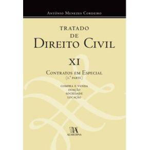 Tratado-de-direito-civil-contratos-em-especial