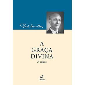 A-Graca-Divina