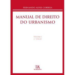 Manual-de-direito-do-urbanismo-